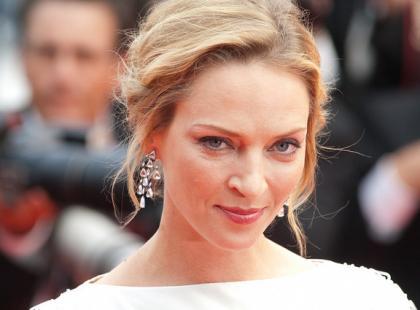 Cannes 2011 - styl gwiazd na czerwonym dywanie (foto!)