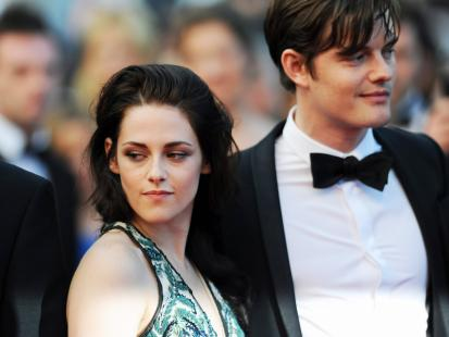 "Cannes 2012 - Premiera filmu ""The Road"""