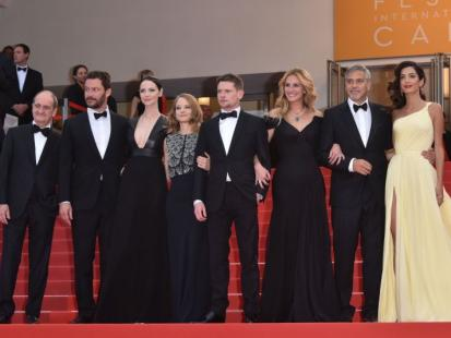 Cannes 2016. Jakie filmy w tym roku walczą o Złotą Palmę?