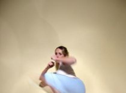 Capoeira - sztuka walki, gra, taniec