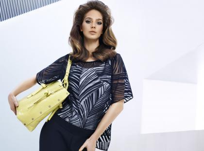 Caterina - kolekcja wiosna/lato 2015