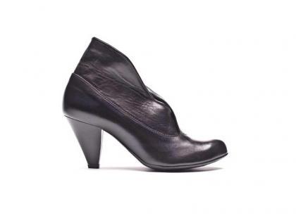 CCC - buty na jesień i zimę