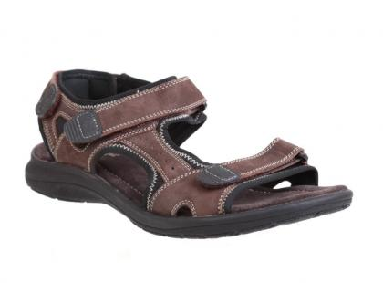 CCC - obuwie męskie na lato 2011