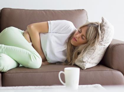 Celiakia czy uczulenie na gluten – jak odróżnić objawy?