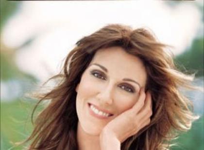 Celine Dion w ciąży bliźniaczej