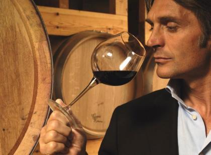 Centrum Wina zostało importerem dekady