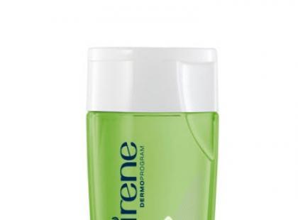 Ceramidowy płyn micelarny 3w1 - Lirene
