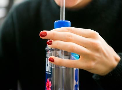 Chcecie mieć modny manicure? Te trendy ZAWSZE będą na czasie!