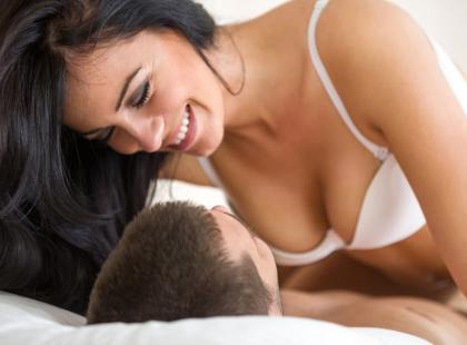 Chcesz mieć lepszy seks?