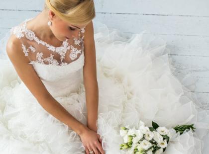 Chcesz mieć wesele jak z bajki? Poznaj 5 zasad, dzięki którym będzie idealne!