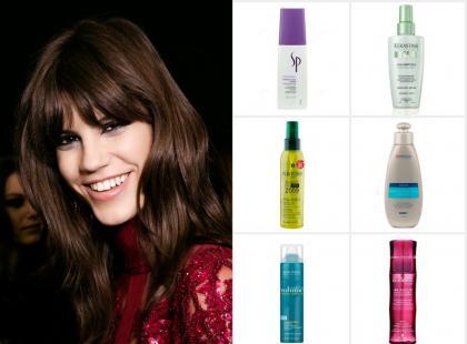 Chcesz mieć włosy jak z reklamy? Sprawdź te kosmetyki!