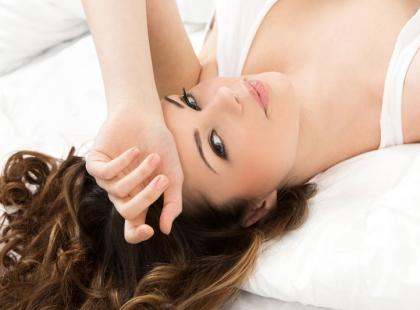 Chcesz poprawić jakość życia intymnego? Wykorzystaj laseroterapię!