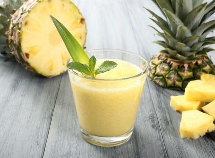 Chcesz schudnąć? Poznaj prosty sposób! Zobacz, jakie owoce odchudzają!