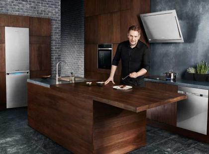 Chcesz stać się super szefem kuchni? Teraz to proste!