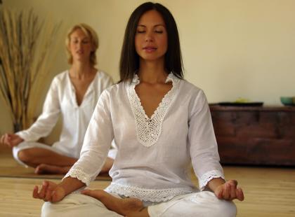 Chcesz wiedzieć, jak się leczyć holistycznie? Idź na Kongres Medycyny Integralnej