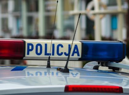 Chciałabyś pracować w policji? Poznaj 7 warunków, które musisz spełniać i zobacz opisy wszystkich etapów rekrutacji