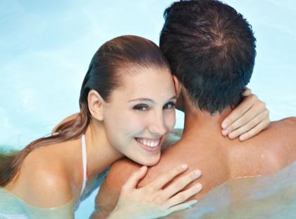 """""""Chemia miłości"""" czyli 75 sposobów na to jak przyciągać facetów!"""