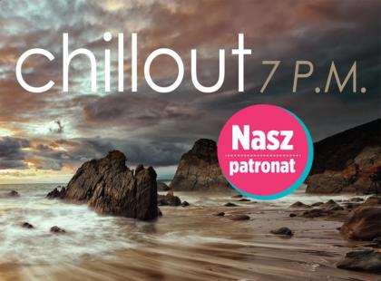 Chillout 7 p.m. - CD