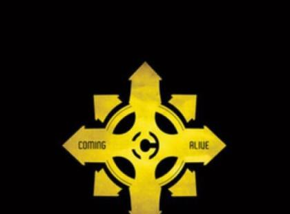 "Chimaira ""Coming Alive"""