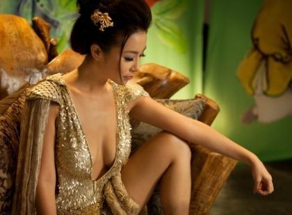 Chińczycy i 3D porno