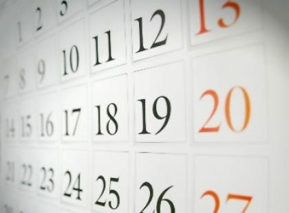 Chiński kalendarz solarny i lunarny