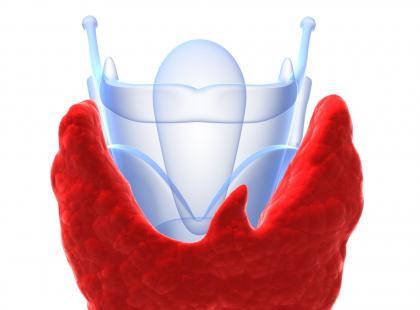 Chirurgia onkologiczna w laryngologii - czego dotyczy?