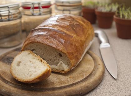 Chleb będzie kosztował 10 zł? Ceny pieczywa i żywności mocno w górę