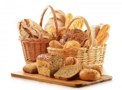 Chleb kokosowy - przepis