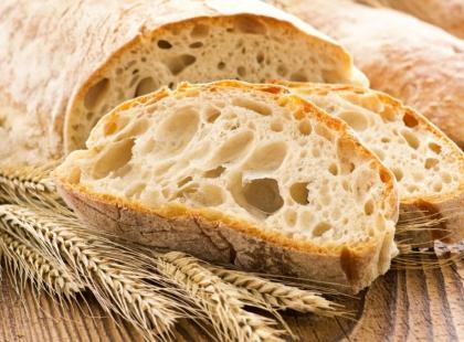Chleb pszenżytni z laboratorium już za kilka lat w sklepach?