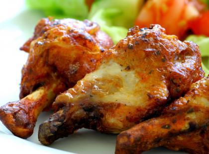 Cholesterol – cichy zabójca