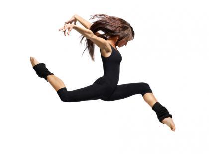Choreoterapia – czy taniec może uleczyć?