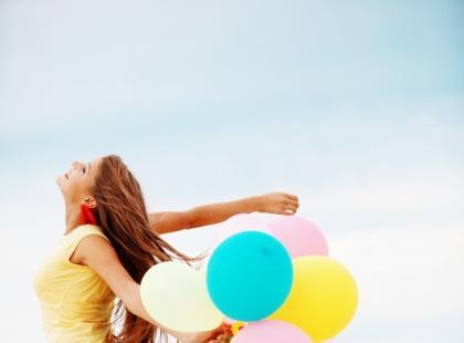 Choreoterapia - zatańcz, a powiem Ci co czujesz!