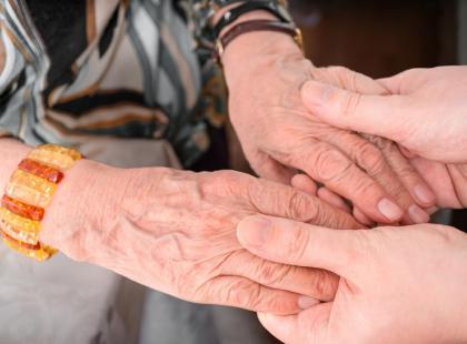 Choroba Alzheimera – wszystko, co warto o niej wiedzieć