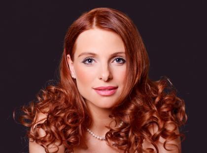 Choroba Menkesa - na czym polega choroba kręconych włosów?
