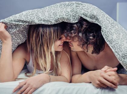 Choroba pocałunków - 3 najważniejsze powikłania (i najgorsze czwarte, czyli nowotwory)