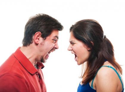 Chorobliwa zazdrość niszczy relacje z partnerem