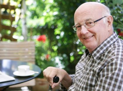 Choroby krążenia a upał – właściwa profilaktyka