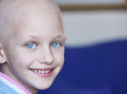 Choroby nowotworowe – gdzie szukać wsparcia i pomocy?