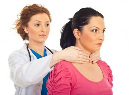 Choroby tarczycy – kto na nie najczęściej zapada?