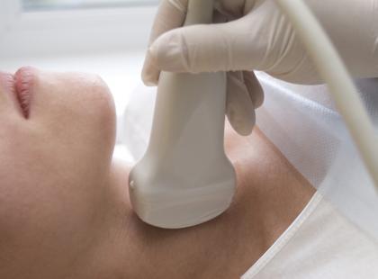 Choroby tarczycy – zachorowalność stale wzrasta