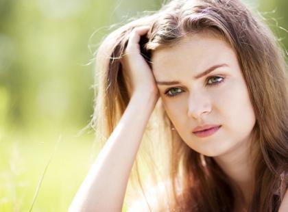 Choroby układu nerwowego, których się boimy