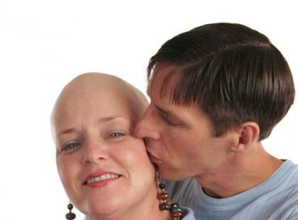 Chory w domu – co czują bliscy pacjenta onkologicznego?