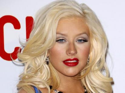 Christina Aguilera: Ricky Martin polubi ojcostwo