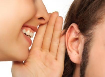 Chroń swój słuch
