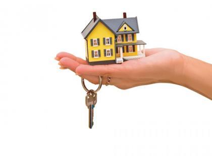 Chroń swoje mieszkanie - ubezpiecz je!