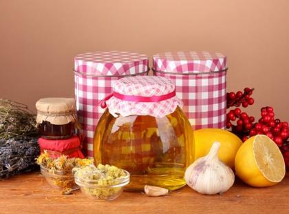 Chrypa, katar i kaszel – jak wyleczyć się w domu?