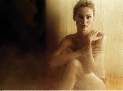Chwila relaksu? Koniecznie w saunie!