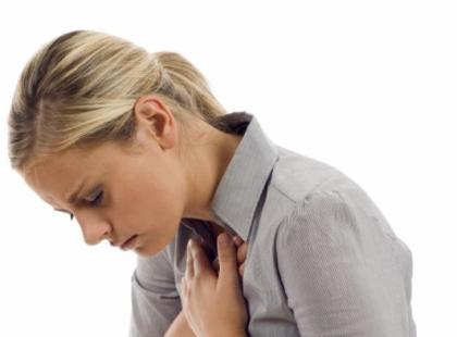 Ciało obce w uchu, ranie, oku lub gardle – jak wyciągać?