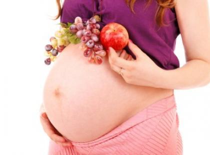 Ciąża po odstawieniu antykoncepcji