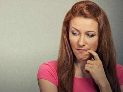 Cicha, perfidna i trudno się przed nią obronić... Jak wygląda zemsta w wykonaniu kobiet?